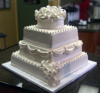 Wedding Cakes Archives The Bake Shop