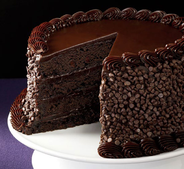 chocolate wedding cake recipe using cake mix chocolate cakes archives the bake shop 12787